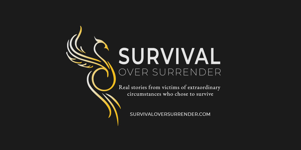 Survival Over Surrender