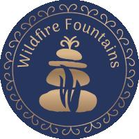 WF-logo-gold-on-blue