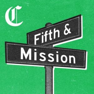 fifth-mission